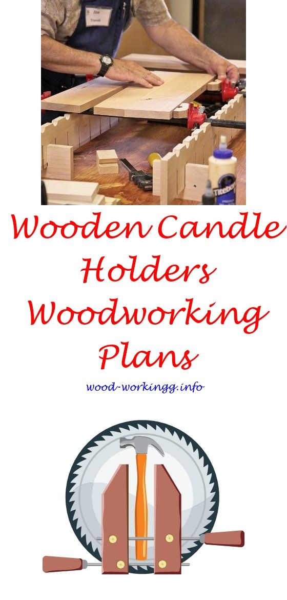 band saw woodworking plans - woodworking shoe storage plans.easy wood working design best woodworking plans website diy wood projects outdoor decks 2892001904