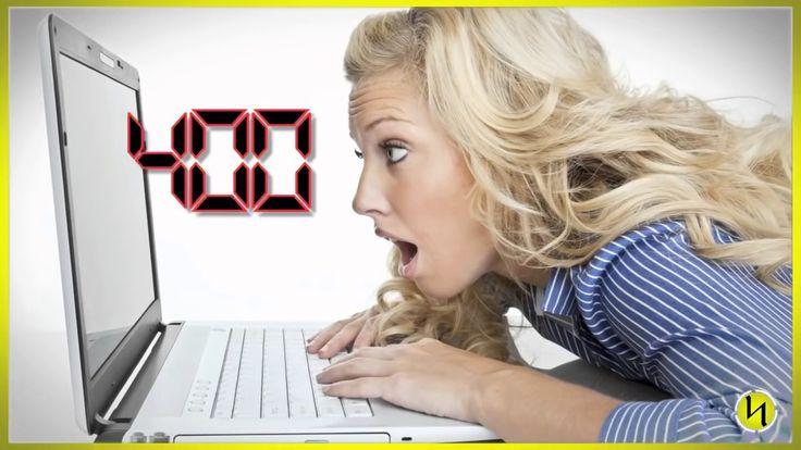 PROK MULTI LEVEL MONEY система классного заработка в Интернете!