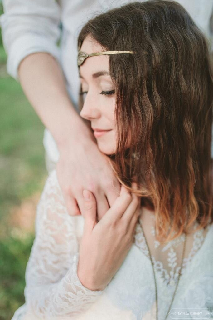 #Wedding #photo #inspiration  #FineArt  #Bride #fineart #свадебныефотосессии #фотосессия #lovestory