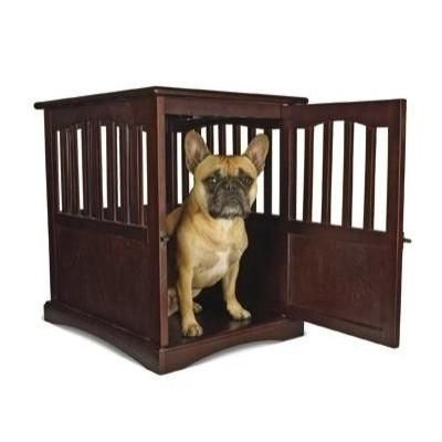 furniture denhaus wood dog crates. dog crateend table i want furniture denhaus wood crates o
