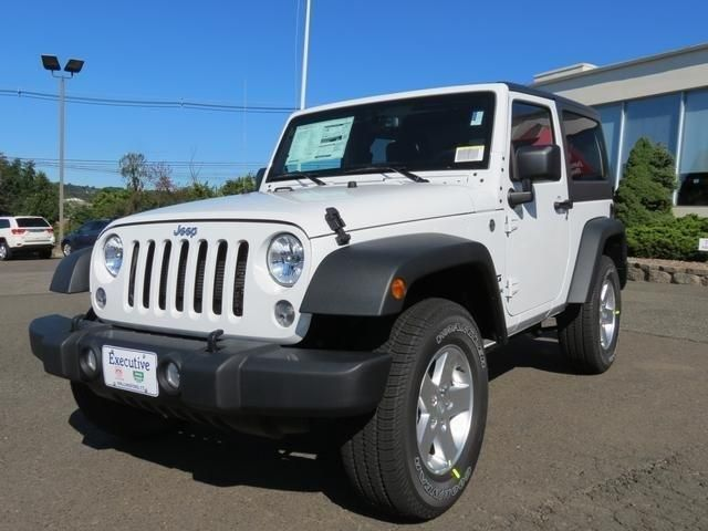 Great Used Jeeps For Sale In Ct Jeep Wrangler For Sale Used