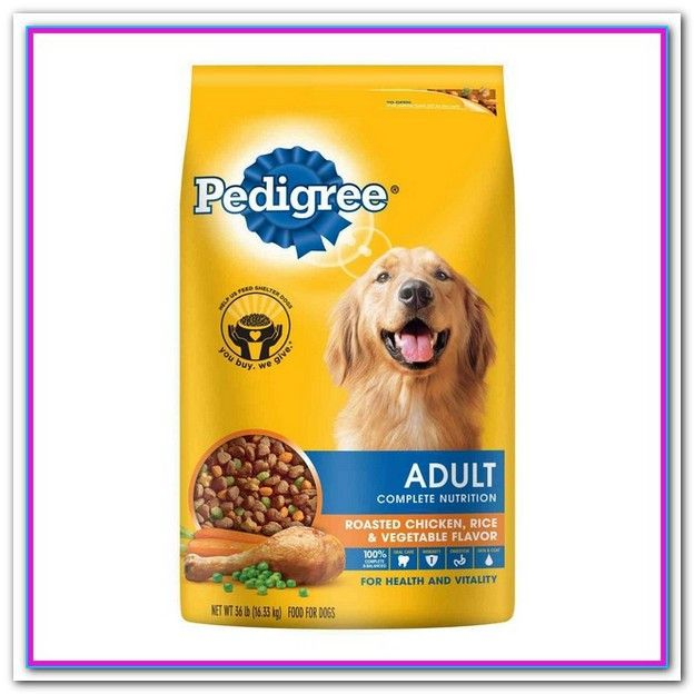What S The Best Dog Food For Puppies With Images Best Dry Dog