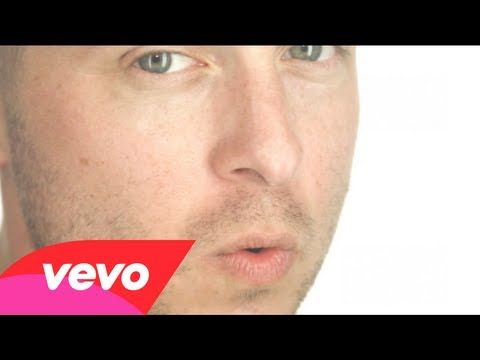OneRepublic - Something I Need ... loooove this song. so glad they finally have a video for it.