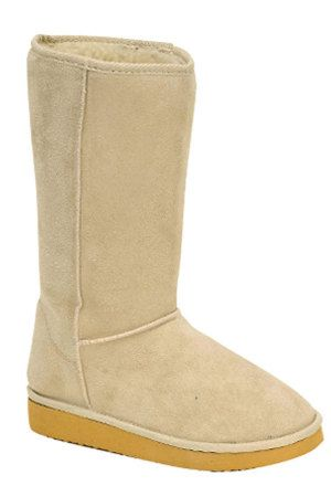 psscute.com cheap-winter-boots-for-women-12 #womensboots