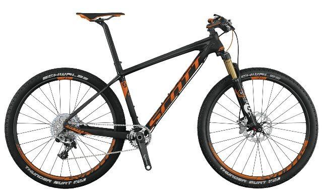 Gennaio, il mese perfetto per scegliere la #bici per la stagione...Cosa ne pensate della nuova #Scott Scale Rc, uno dei telai hardtail più leggeri sul mercato e adatto per tutti i terreni.  Ecco caratteristiche, foto e prezzo  http://www.mondociclismo.com/scott-scale-rc-leggera-e-adatta-per-tutti-i-terreni-caratteristiche-e-foto-20150113.htm  #ciclismo #Mtb #bike