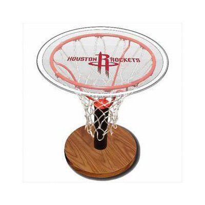 Spalding NBA Basketball Hoop Table - 30ROC