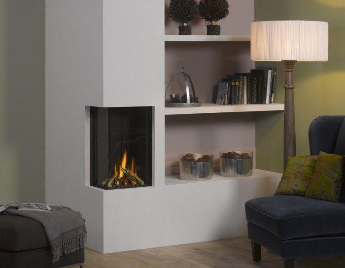 25 beste idee n over kleine woonkamers op pinterest kleine kamer layouts klein wonen en - Ruimte lay outs ...