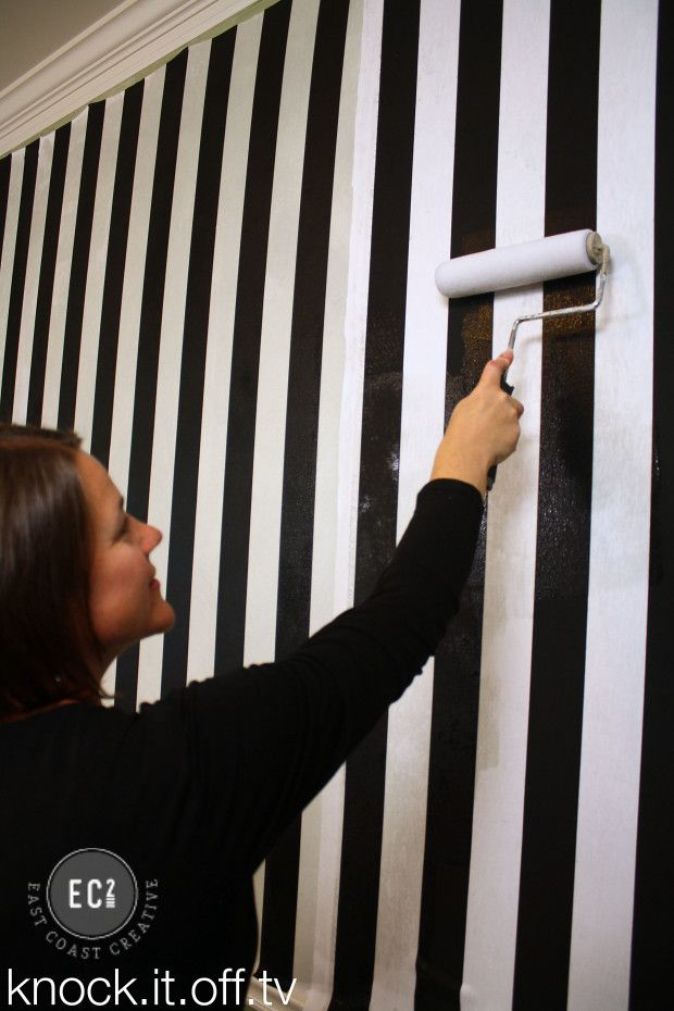 Best 25+ Temporary wall covering ideas on Pinterest | Fabric on ...