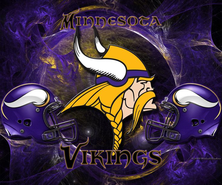 vikings pictures football | 320 x 240 | Facebook Cover Photo | 1x1 Facebook pic | Ipad and Ipad 2 ...