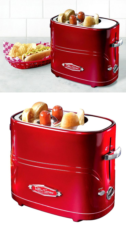 Perfect Gadget For Your Retro Style Kitchen! Check It Outu003du003du003e | Part 47
