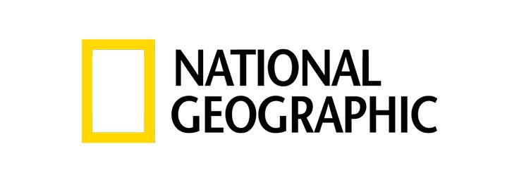 National Geographic Magazine login Form