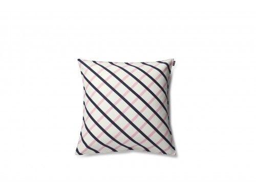 Marimekko Quilt Cushion Cover 50x50