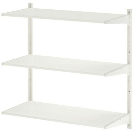 IKEA bathroom products - Satın alma rehberi: IKEA banyo (1)
