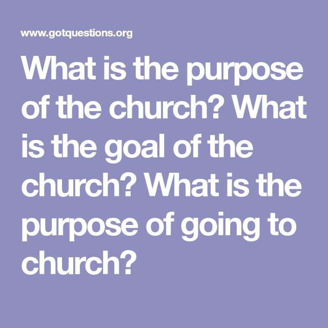 experience of going to a church wedding theology religion essay History / beliefs of catholic religion / the catholic church   humanity is going to need a substantially new way of thinking if  theology god religion spirit.