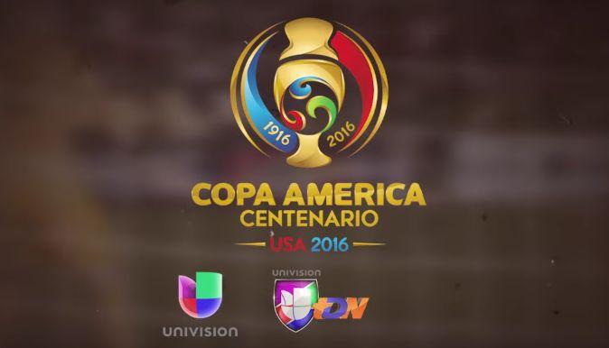 Copa América 2016 - http://tickets.fifanz2015.com/copa-america-2016/
