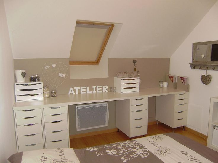 Petit meuble de cuisine pas cher zhitopw Amazonpetit meuble cuisine