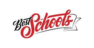 Looking for #topsportsschools in #Europe? Best #boardingschoolsinHolland? Have a look at FSG Academy! for more info best-boarding-schools.net, https://www.youtube.com/watch?v=xIFeynb4s3A