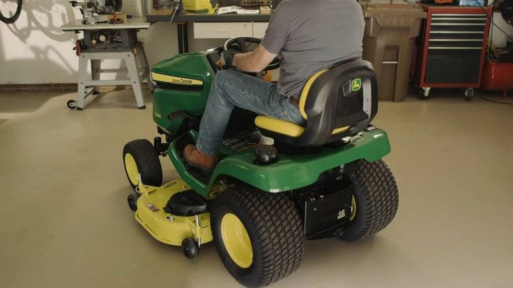 7 best john deere mower images on pinterest beauty products book john deere manual instructions guide john deere manual service manual guide and maintenance manual guide on your products fandeluxe Image collections