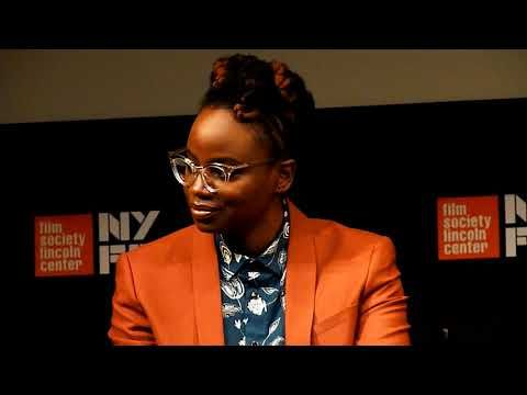 'Mudbound': Dee Rees on Wanting to Make a Classic American Movie - GoldDerby