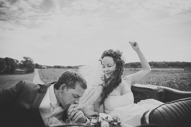 Anna & Per - destination wedding in Sweden   Bröllopsfotograf, Wedding photographer, Fotograf, Art Director   Tannus Photography