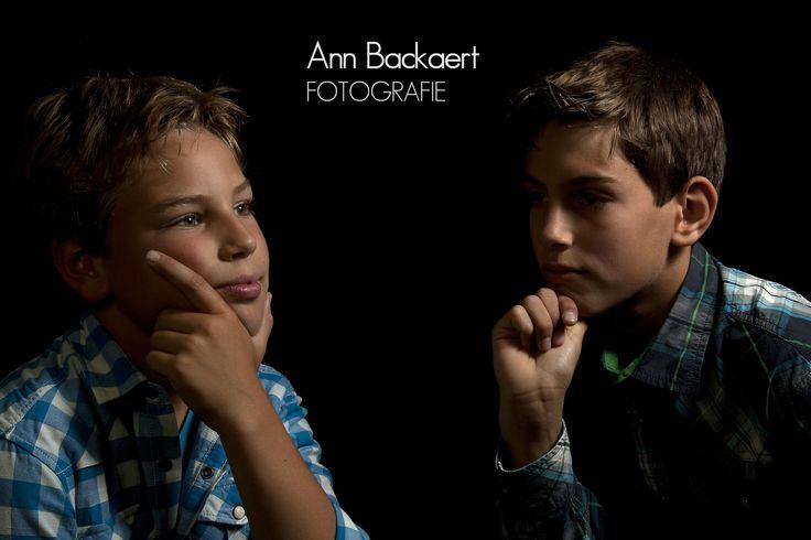 Ann Backaert Fotografie