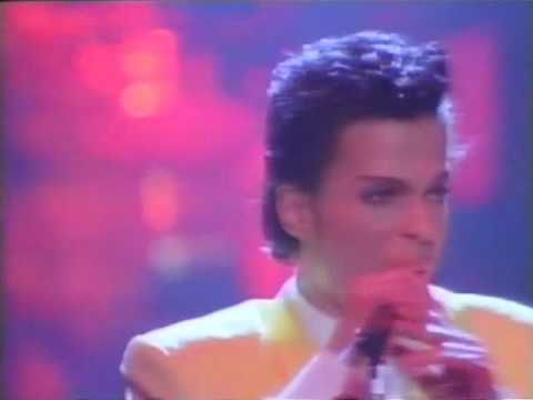 Prince Pop Life Live In Detroit - YouTube. This makes you think back to life as a kid in the 80's. Prince you are missed!!!