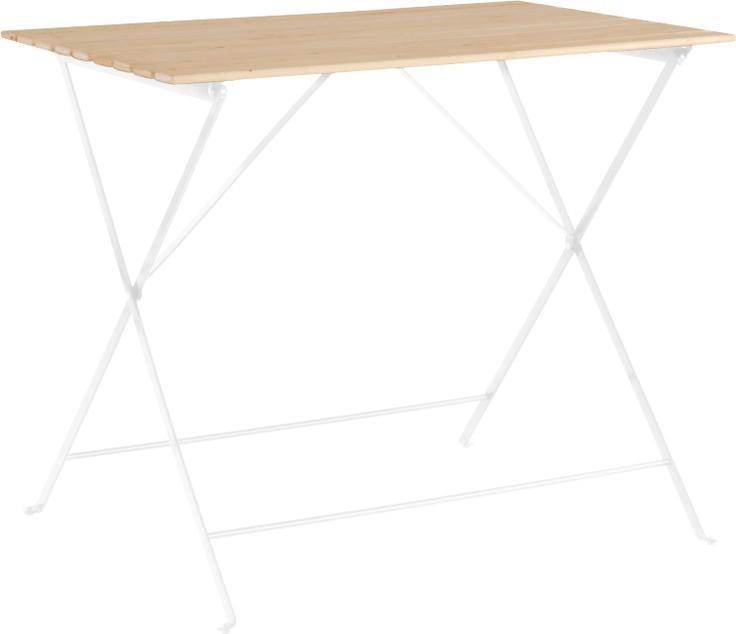 17 best ideas about table de jardin pliante on pinterest table jardin plian - Habitat table pliante ...