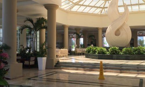 Grand Bahia Principe Jamaica – Travel to Jamaica tips All Inclusive