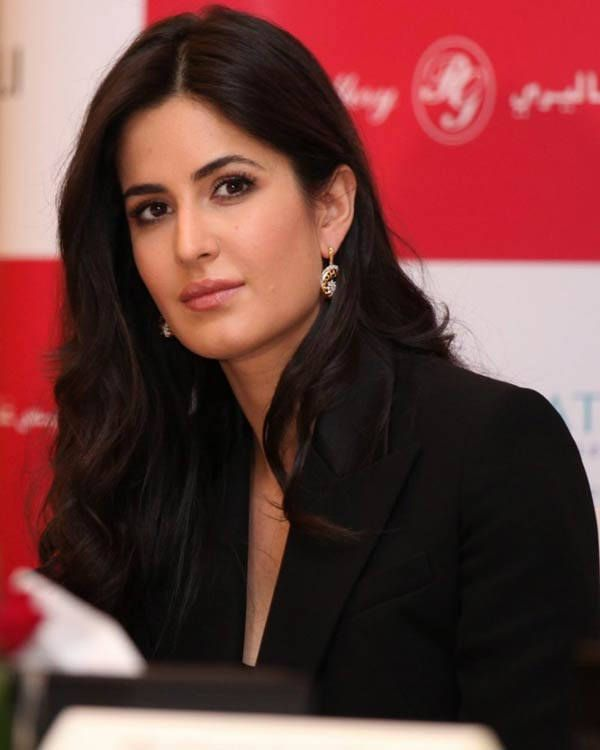 https://flic.kr/p/zwhrCB | Katrina-Kaif-in-Dubai2
