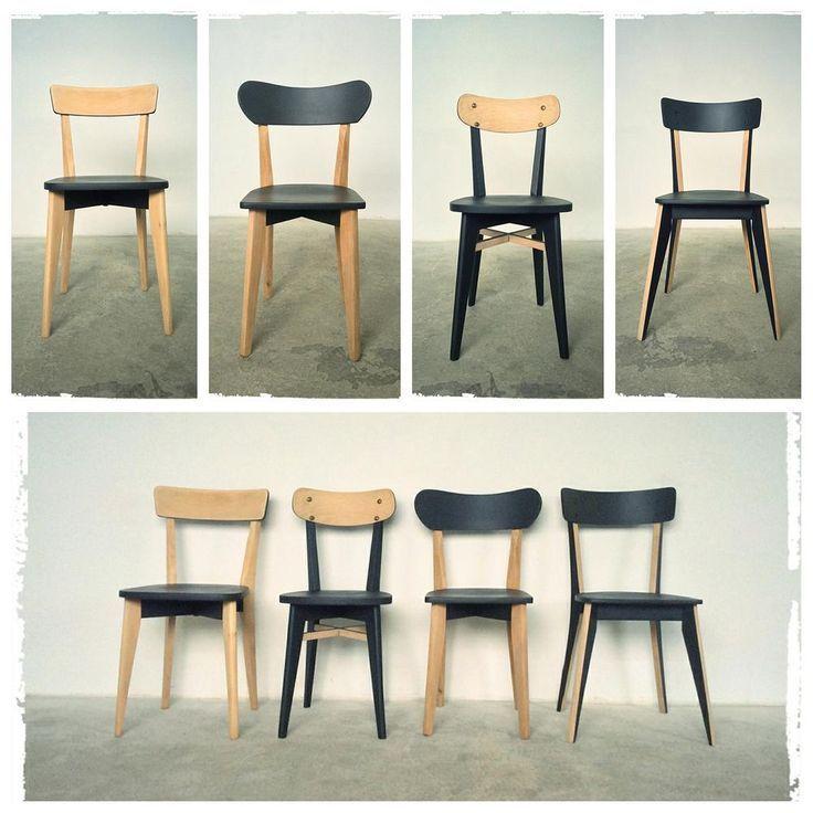 Mobi Online Shop Diy Ideen En 2020 Chaise Deco Mobilier De Salon Decoration Vintage