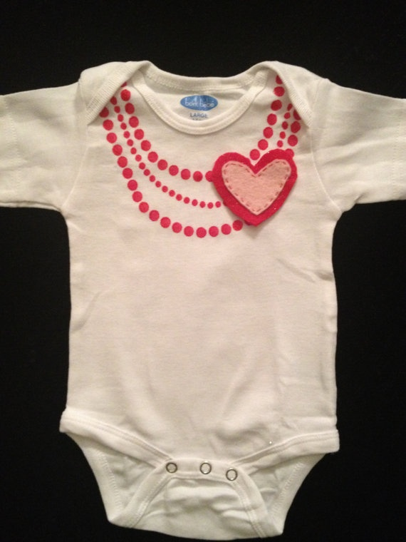 128 best valentine outfits images on pinterest baby girls toddler valentine outfit