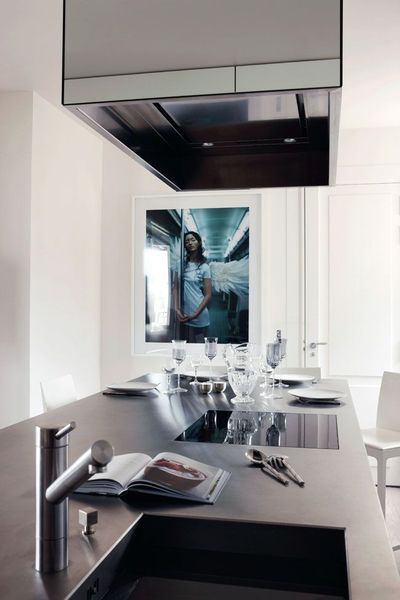 Modern Kitchen Counters best 20+ modern kitchen counters ideas on pinterest—no signup
