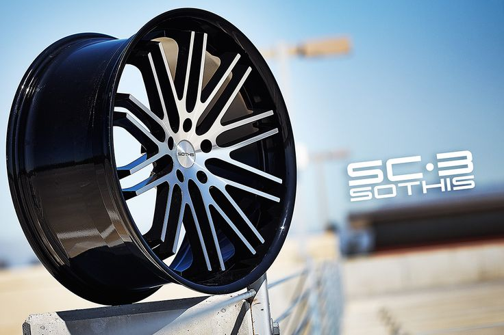 Sothis Luxury Wheels, Brand Name Available @ Dww 50-75% off discounts: #DWW #tires,  #rims, #wheels @ BIG discount prices. Discounted Wheel Warehouse.