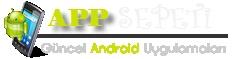 Free Android Basket , / en Güncel Android Ürünlerine Ücretsiz Bir şekilde Ulaşmanızı Kolayca sağlamaktadır .. Sitemizi ziyaret eden Takipcilerimiz Barkot scanner yada / drect  Download linkini Kullanarak Beyendikleri Uygulama Oyun Ve Temaları Rahatlıkla İndire bilmektedir