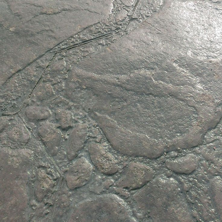 61 Best Images About STAMPED CONCRETE On Pinterest