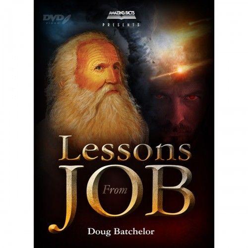 Adventist Gag Order Against Doug Bachelor From Preaching ...