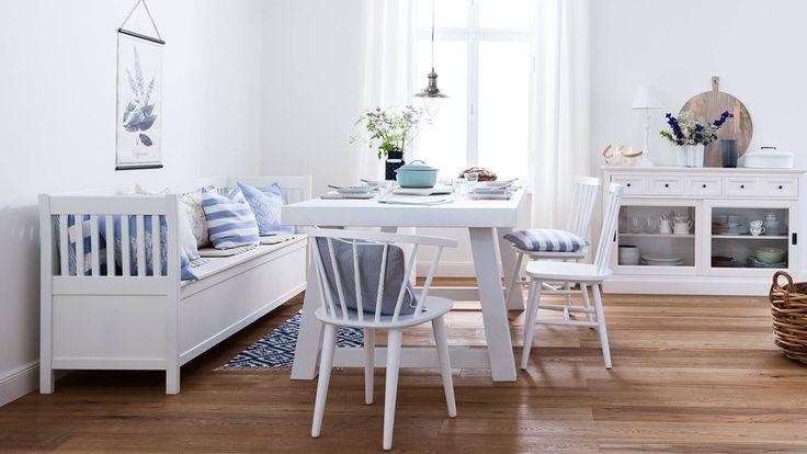 die besten 25 geschirr blau wei ideen auf pinterest. Black Bedroom Furniture Sets. Home Design Ideas