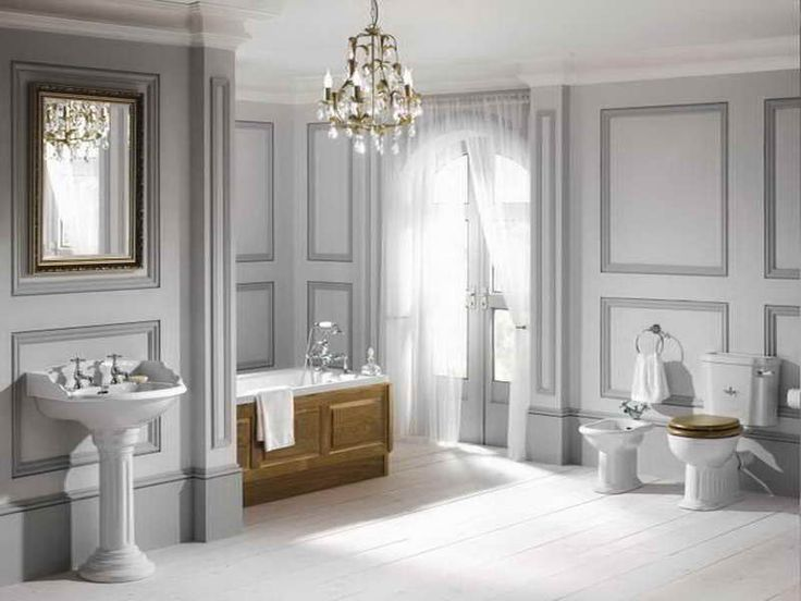 19 best victorian bathroom images on pinterest bathroom ideas victorian bathroom design httplanewstalkeasy ways aloadofball