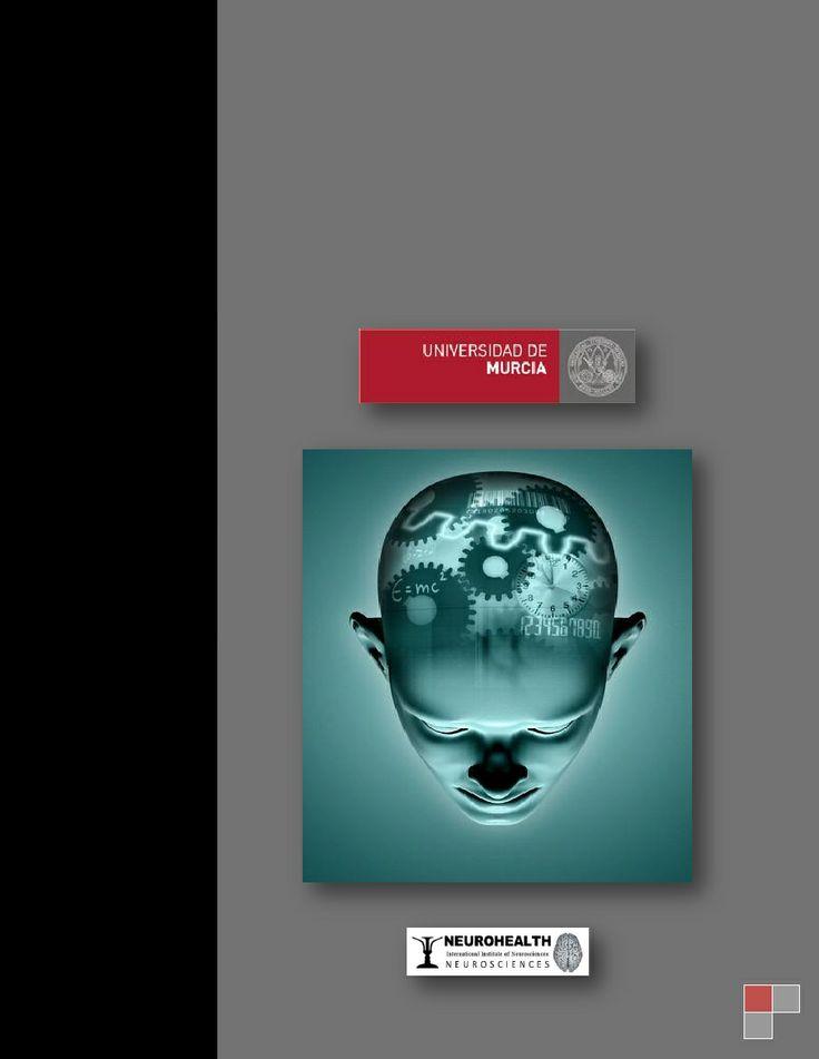Libro Estimulacion Cognitiva Completo