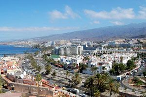 Tenerife - Cruise Critic Port Review