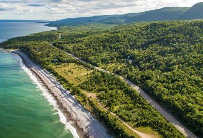 7 Scenic Drives Every True Nova Scotian Needs To Experience