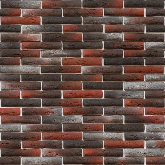 Decorative Brick Brick Chester Christmas Decoration Decoration Decorative Elements Decorative Decorations Brick Brick Decor Brick Wall Wallpaper Brick Texture