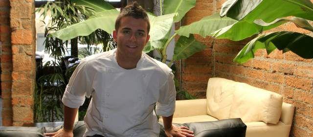 Restaurante El cielo abrirá sucursal en Miami - El Colombiano