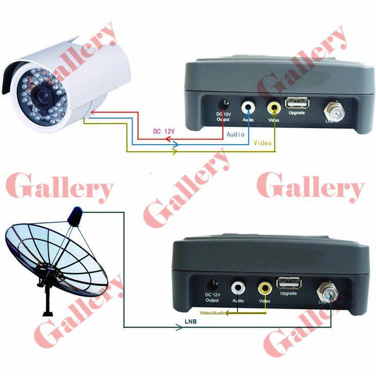 azbox tv set Satellite tv Receiver starhub HD signaling satfinder receptor satellite digital Not require cccam cline televisores - http://nk-reviews.com/products/azbox-tv-set-satellite-tv-receiver-starhub-hd-signaling-satfinder-receptor-satellite-digital-not-require-cccam-cline-televisores/