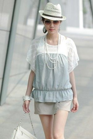11 Best Teenage Fashion And Styles 2014 Latest Fashion Trends Images On Pinterest