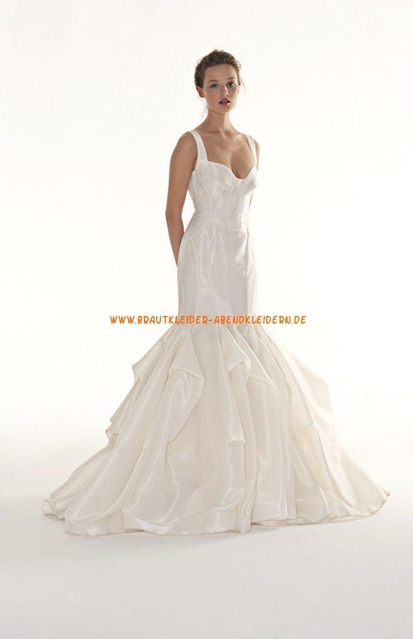 136 best Hochzeitskleidung images on Pinterest | Wedding frocks ...