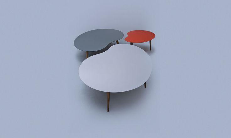 MOBILIER : TABLE LALINDE LIBRE