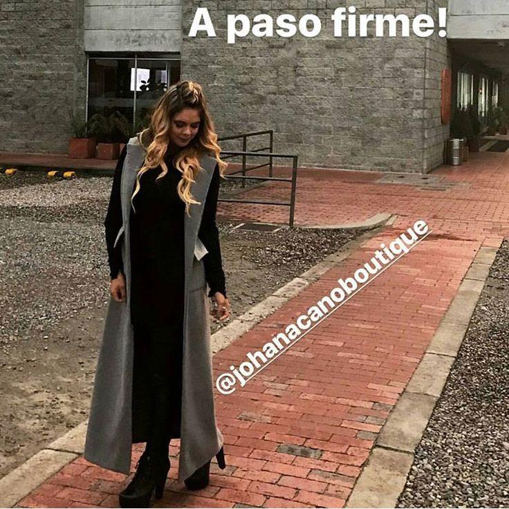 @alejandrasergea