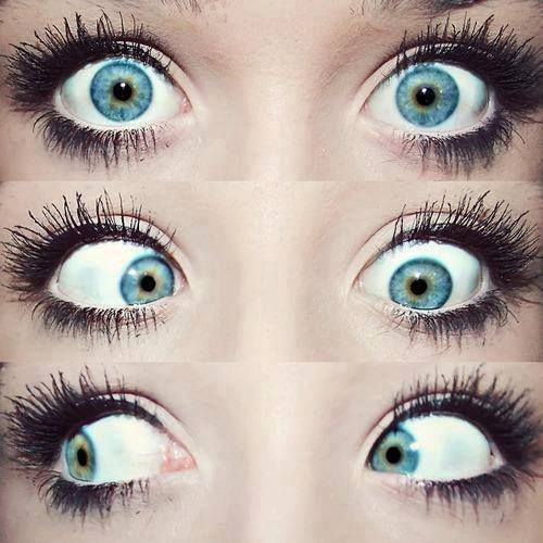 Image Gallery For Blue And Green Eyes Tumblr Hair Amp Makeup Pinterest Blue And