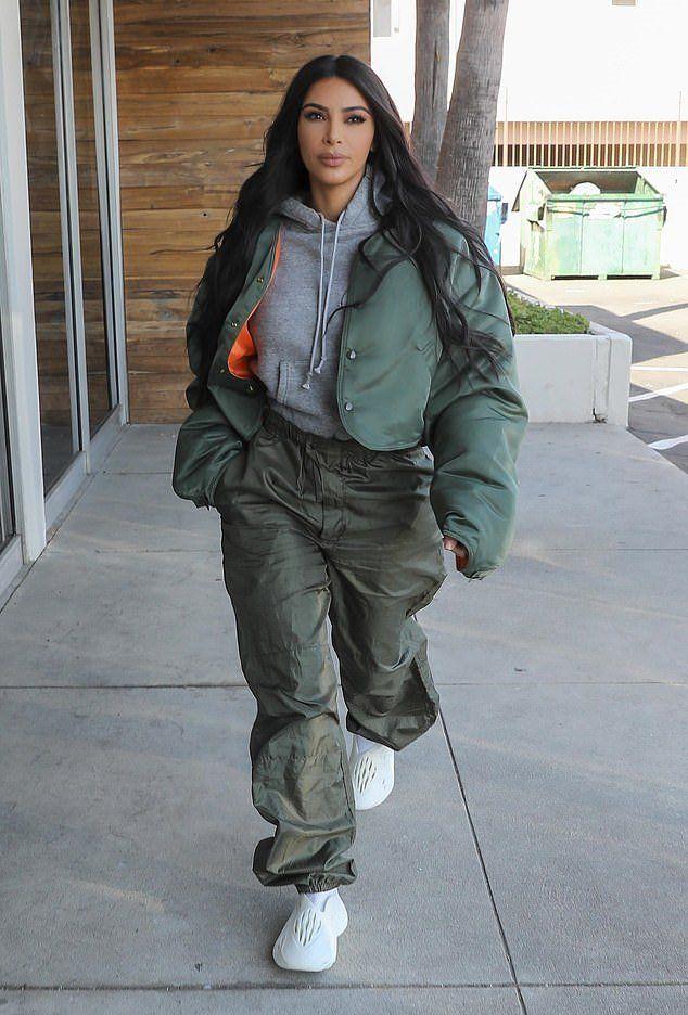 Kim Kardashian West Attorney At Law Kim Kardashian Makeup